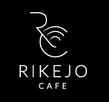 RIKEJO CAFE スタッフ