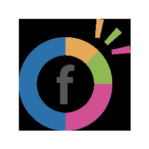 ferret-one.com
