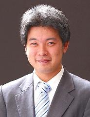 株式会社ナニワ商会 近木(ちかき)