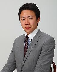 株式会社ナニワ商会 野崎