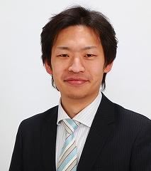 株式会社ナニワ商会 伊藤
