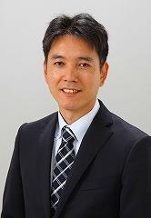 株式会社ナニワ商会 中尾