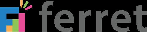 Webマーケティングに強くなるメディア ferret