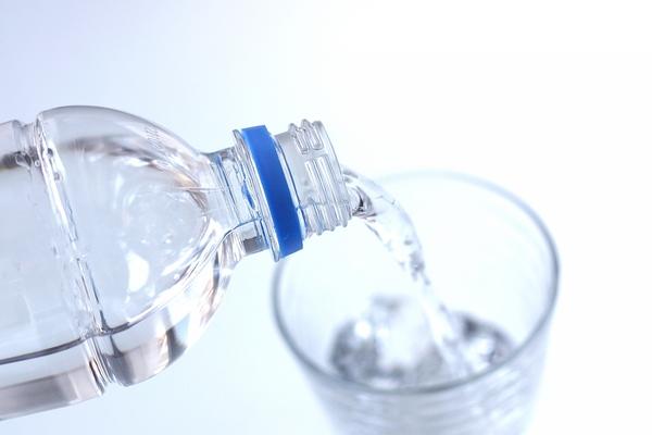 うっかり日焼け アフターケア 水分補給