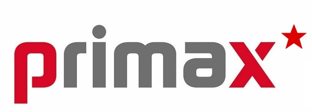 シーメンス・シグニア補聴器 プライマックスシリーズ