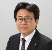 株式会社ナニワ商会 四角