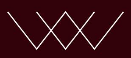TRIWINE ロゴ