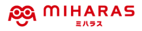 農業向けITセンサーMIHARAS(ミハラス)