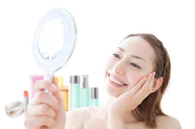 トラネキサム酸 美白化粧品