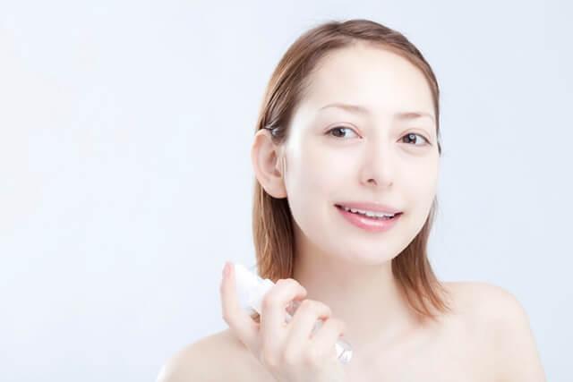 美白化粧水 ランキング