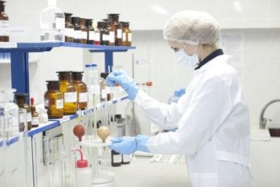 リファ エクスプレッションアイヴェールクリームの医療技術