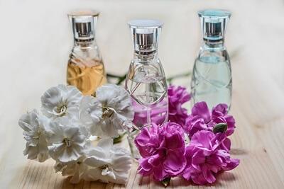 美容オイル 保管方法