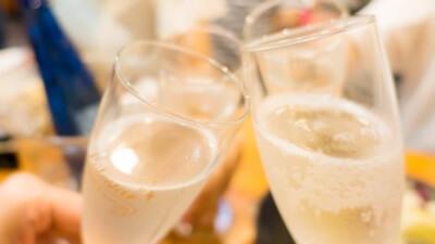 むくみの原因 アルコール