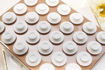 ジュランツ化粧品 ホワイトパウダーEX