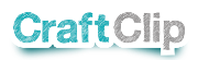 CraftClip TOP
