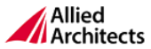 アライドアーキテクツ ロゴ