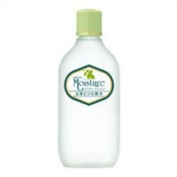 ウテナモイスチャー ふきとり化粧水